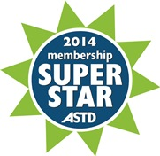 2014 Super Star Chapter